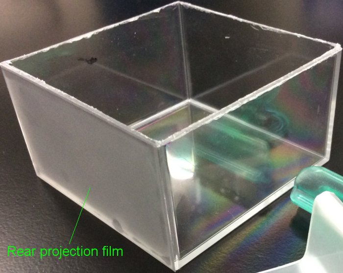 20150112_RearProjectionFilm